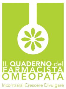 QFO_logo-verde-bianco