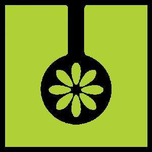 QFO_logo-verde-superiore-trasparente